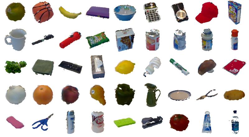 object object